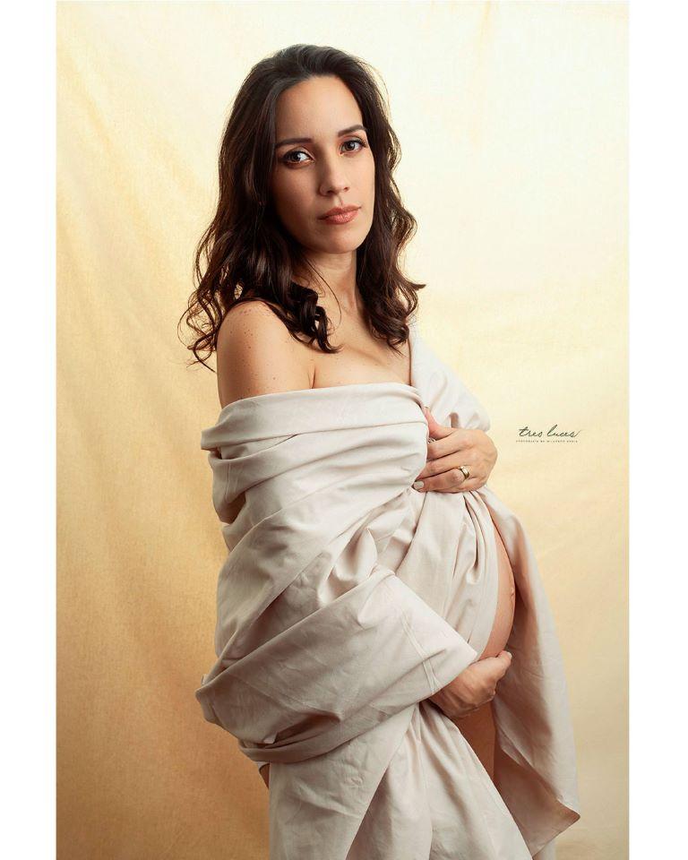 fotografia embarazadas lima